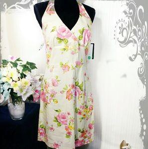 NWT DRESS BY Alyn Paige